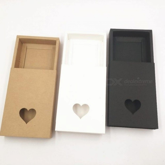 20PCSLot-Brown-Kraft-Paper-Boxes-Drawer-Box-Phone-Gift-Craft-Soap-Box-Jewelry-Storage-Box-Multi-Colors-Optional-Brown