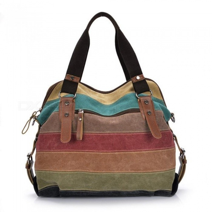 Fashion-Canvas-Bag-Brand-Women-Handbag-Patchwork-Casual-Women-Shoulder-Bags-Female-Messenger-Bag-Ladies-Small-Size