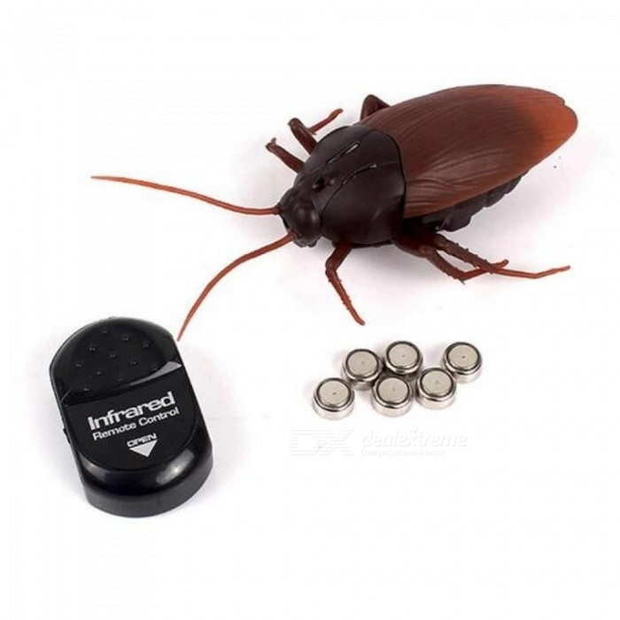 Funny-Simulation-Infrared-RC-Remote-Control-Scary-Creepy-Insect-Cockroach-Toys-Halloween-Gift-for-Children-Boy-Adult-RC-Cockroach