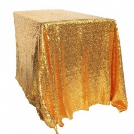 100x150cm-Gold-Sequin-Tablecloth-Rectangle-Style-For-WeddingPartyBanquet-Wedding-Table-Cloth-Decoration-Gold