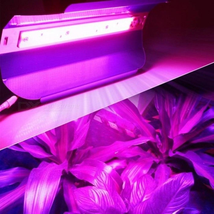 Full-Spectrum-30W-50W-LED-Phyto-Flood-Lights-High-Power-COB-LED-Grow-Light-Fitolampy-Hydroponics-AC-110V-220V-IP67-Waterproof-110V30W