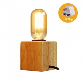 Lights & Lighting Led Lamps Lotus Visual Stereo 3d Lamp Creative Small Table Desk Lamp Gift Ambient 3d Led Nightlight Table Moderne Table Lamp For Bedroom