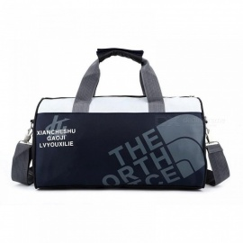 Football-Bag-For-Gym-Running-Camping-Training-Waterproof-Bag-Basketball-Fitness-Plus-Capacity-Men-Women-Fitness-Pack-Sport-Bags-Red