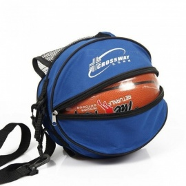 Outdoor-Sports-Shoulder-Soccer-Ball-Bags-Training-Equipment-Accessories-Kids-Football-Kits-Volleyball-Basketball-Bag-Black