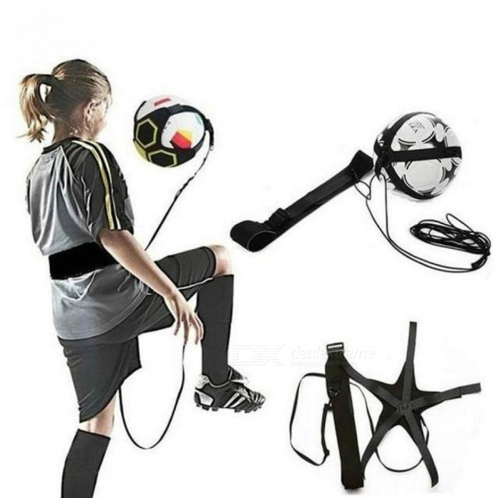 Soccer-Ball-Juggle-Bags-Children-Auxiliary-Circling-Belt-Kids-Football-Training-Equipment-Solo-Soccer-Trainer-Football-Kick-A