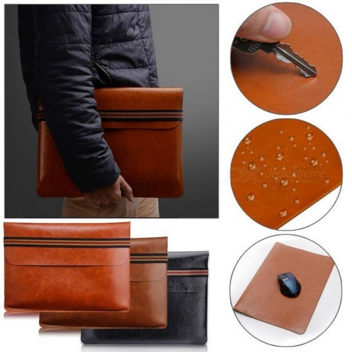 PU-Leather-For-MacBook-Air-Pro-Retina-Laptop-Bag-Case-Sleeve-Computer-Notebook-Carry-Bag-For-Macbook-air-Case-Pouch