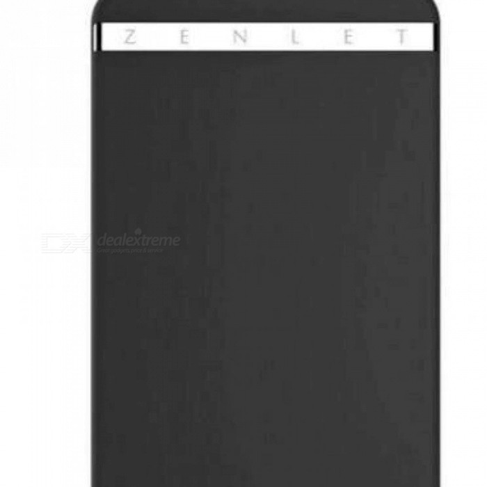 Ingenious-Wallet-BLACK-The-MINIMALIST-INGENIOUS-WALLET-Card-Holder-With-Black-White-Two-Color-For-Option-White
