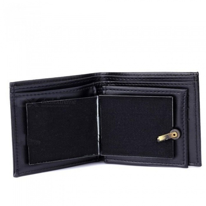 Flame-Wallet-Magic-Tricks-Big-Flame-Leather-Wallet-Magician-Trick-Stage-Street-Show-Magic-Props-Funny-Bifold-Wallet-Outdoor-Black