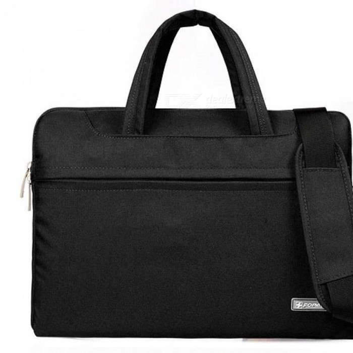 Laptop-Bag-156-14-13-12-11-inch-Notebook-Shoulder-Messenger-Bag-Computer-Sleeve-Sling-Case-For-MacBook-Pro-13-15-12-inchBlack