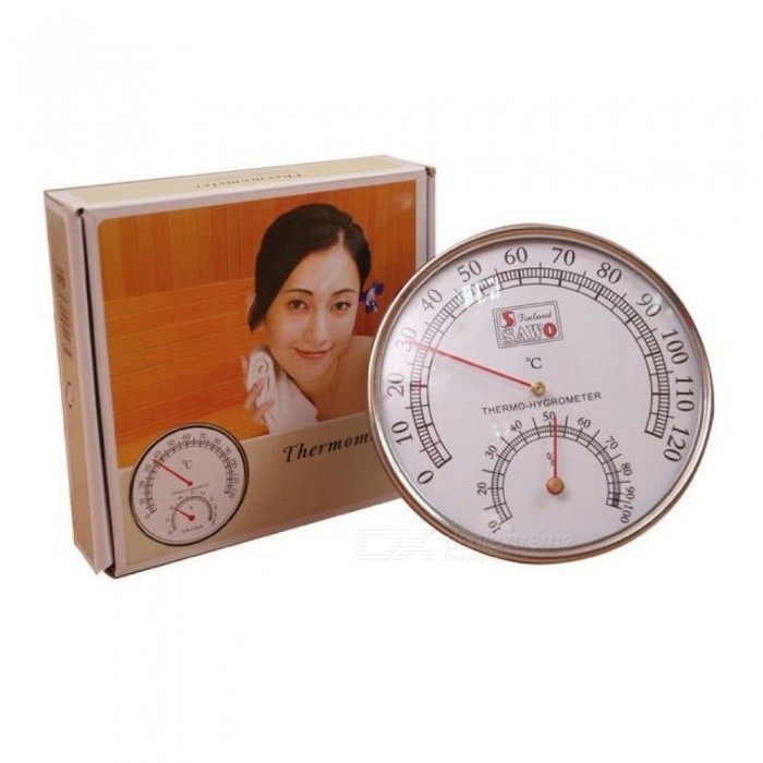 Sauna-Thermometer-Stainless-Steel-Case-Steam-Sauna-Room-Thermometer-Hygrometer-Bath-And-Sauna-Indoor-Outdoor-Used-A