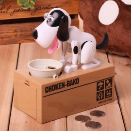 Exotic-Products-Children-Eat-Money-Dog-Puppy-Cat-Stealing-Piggy-Bank-Electronic-Toys-Lovely-Money-Boxes-White