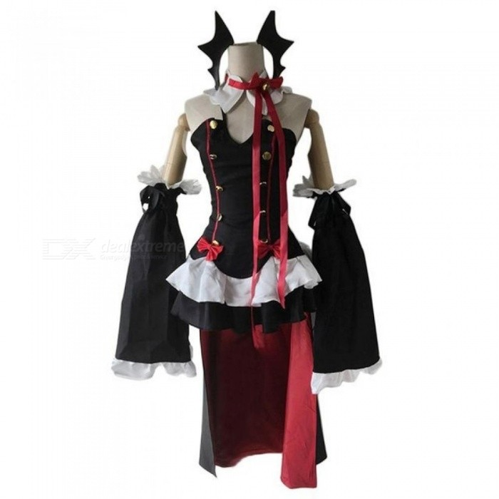 Anime-Seraph-Of-The-End-Krul-Tepes-Full-Set-Halloween-Party-Dress-Cosplay-Costume-Owari-no-Seraph-Vampire-Uniform-Seraph-Of-The-EndSDress