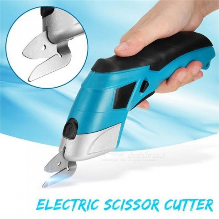 4V-Electric-Scissor-Auto-Cutter-Cordless-Tailors-Scissors-Rechargeable-For-Cutting-Garment-Fabric-Portable-4V