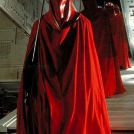 New-Star-Wars-Emperors-Royal-Guard-Mask-Cosplay-Palpatine-Emperor-Royal-Guard-Soldiers-Latex-Red-Helmet-Masks-Halloween-Red
