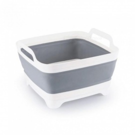 Plastic-Wash-Vegetable-Fruit-Basket-Foldable-Creative-Portable-Camping-Fishing-Kitchen-Bath-Cleaning-Tools-Outdoor-Accessories-Plastic
