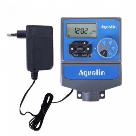 8-Stations-Garden-Automatic-Irrigation-Controller-Water-Timer-Watering-System-with-EU-standard-Internal-Transformer-Water-Timer