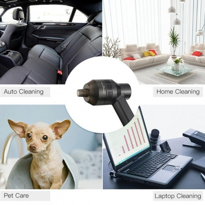 Mini-USB-Desk-Electric-Vacuum-Rechargeable-Cleaner-Portable-Keyboard-Dust-Collection-Kit-for-Cleaning-PC-Cigarette-Ash-Car-Home-USB-Wired