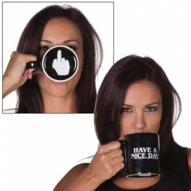 Creative-Have-a-Nice-Day-Coffee-Mug-Middle-Finger-Funny-Cup-for-Coffee-Milk-Tea-Cups-Novelty-Gifts-300ML-A