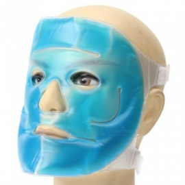 Cold-Gel-Face-Mask-Ice-Compress-Blue-Full-Face-Cooling-Mask-Fatigue-Relief-Relaxation-Pad-With-Cold-Pack-Facial-Care-Tool-1-PCS-1pcs