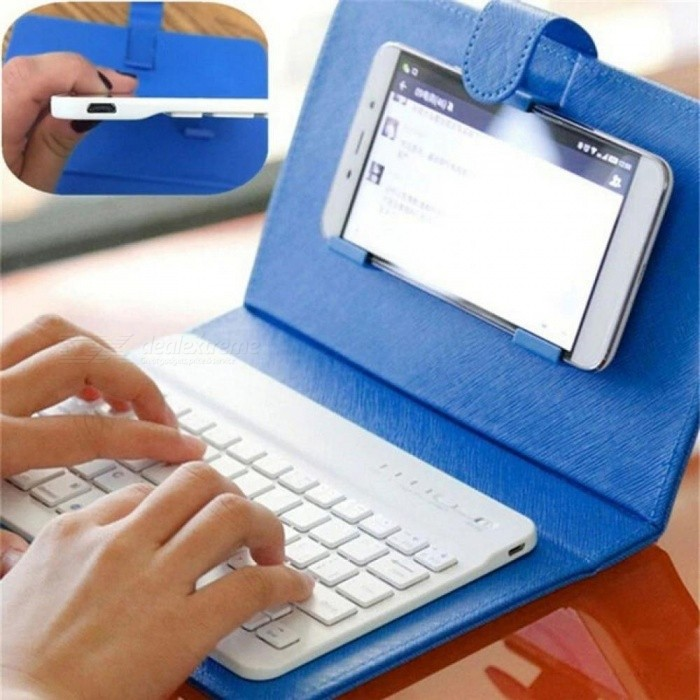 PU-Leather-Wireless-Keyboard-Case-for-iPhone-Protective-Mobile-Phone-With-Bluetooth-Keyboard-For-iPhone-Blue