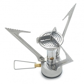 Compact-Portable-Camping-Butane-Gas-Stove-with-Plastic-Carrying-Box